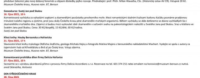 říjen_MCK_program_A3