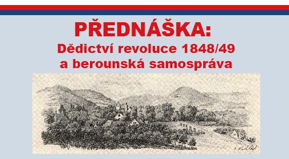 1848-fb_2