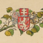 1918_f_8519_v_u