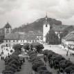 1924 (neg_1589)