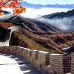 19801-great-wall-of-china-1920x1080-world-wallpaper