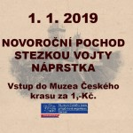 1obr_vstup_za1Kc_pochod Vojty Náprstka_2019