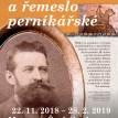 plakat_A3_vystava_pernikari_Warous_02.indd