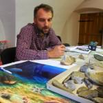 2016-08-10-den-s-paleontologem-4