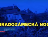2017-07-horovice-hradozamecka-noc-03-001_upr_v2