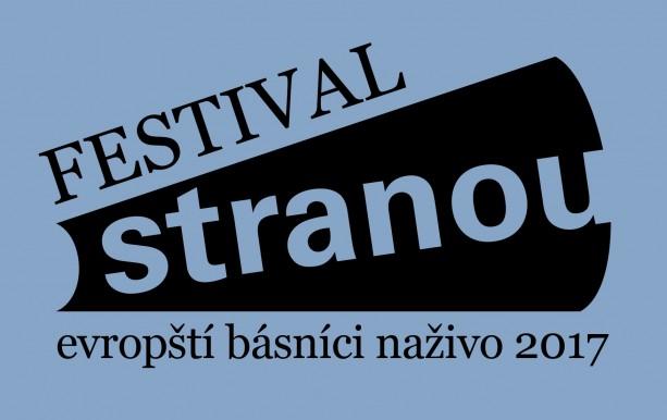 2017_plakat_stranou_v