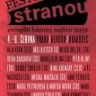 2019_plakat_stranou_leva_podklad