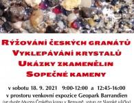 2021-09-18-den-geolog-pozvanka01-001.pdf