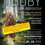 2021-10-21-krest-knihy-Houby-Berounska-a-Horovicka-covid