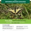 20210529_Entomologicka
