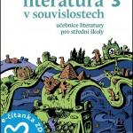 60703380_literatura-v-souvislostech-3-ucebnice-literatury-pro-stredni-skoly