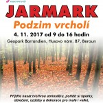 Beroun2017_podzimni_novy