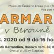 Beroun_2020_banner