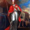 Sv. Bonifac