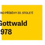 FB-Gottwald78