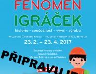 FENOMEN_Igracek_Beroun-PRIP