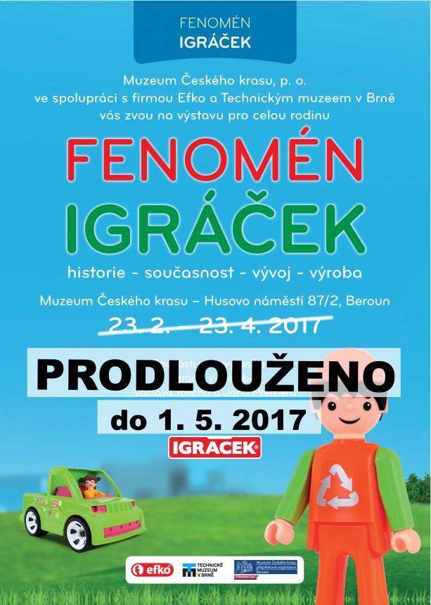 FENOMEN_Igracek_Beroun-PROD