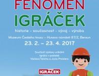 FENOMEN_Igracek_Beroun_sml