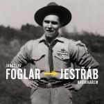 Foglar_Jestrab kronikarem_obalka_v