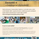 GO2019_A3_plakat_zasoutez_si.indd