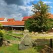 Geopark_Barrandien