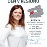 HEJTMANIN ÚEDNÍ DEN BEROUN_ A4.indd