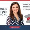 HUD_BEROUN_280x160