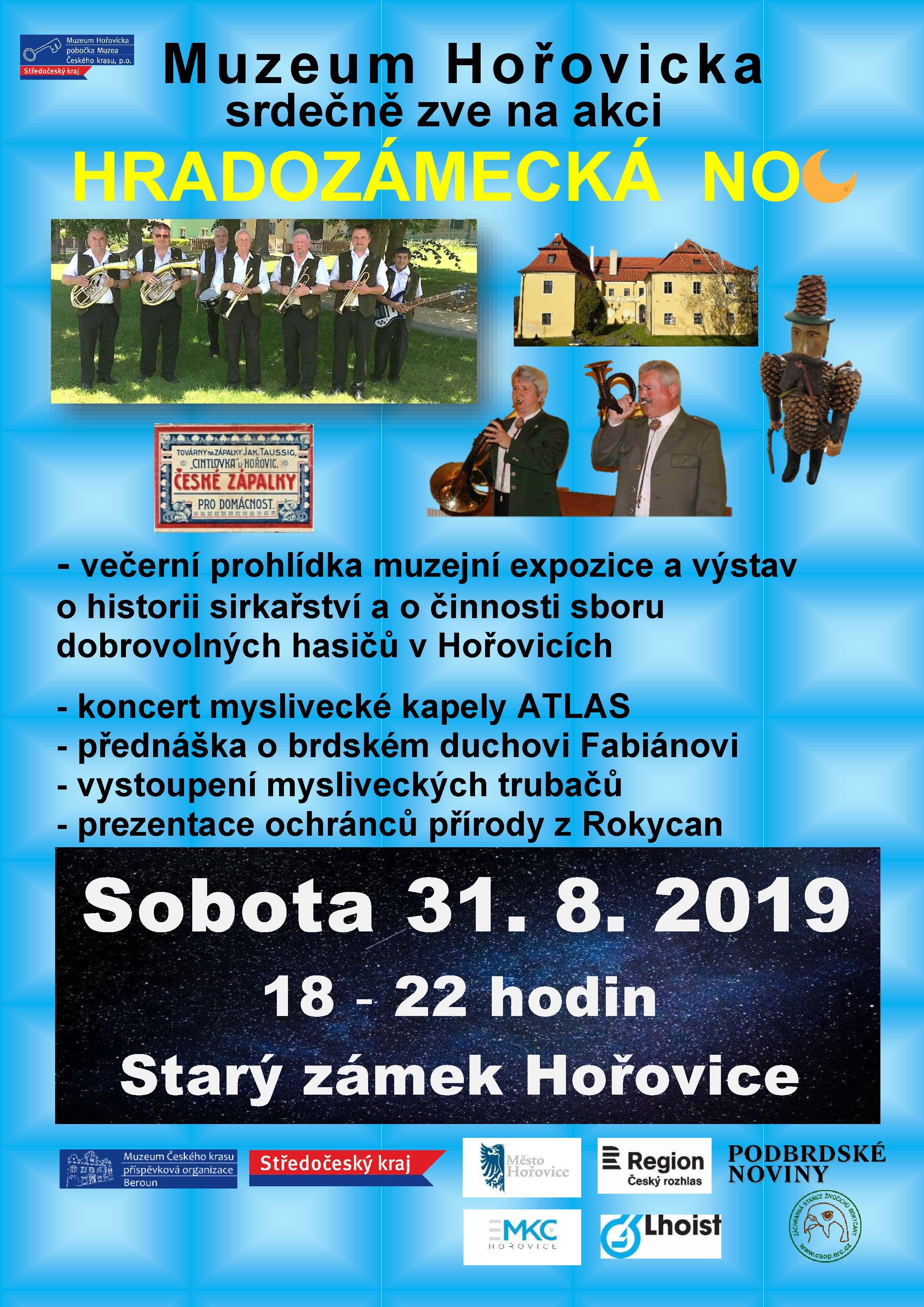 HradozameckaNOC_2019-plakat-opr