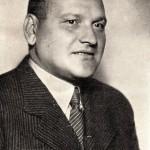 Josef Kebrdle