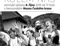 Kasl_vystava_Plakat_A3