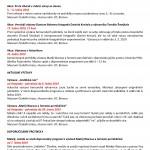 MČK_program_leden_2019_A4