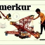 Merkur 1976 7