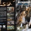 mezinarodni_rok_jeskyni_a_krasu_2021_letak