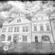 Muzeum Českého krasu v Berouně