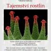 Muzeum Českého krasu_Tajemství rostlin