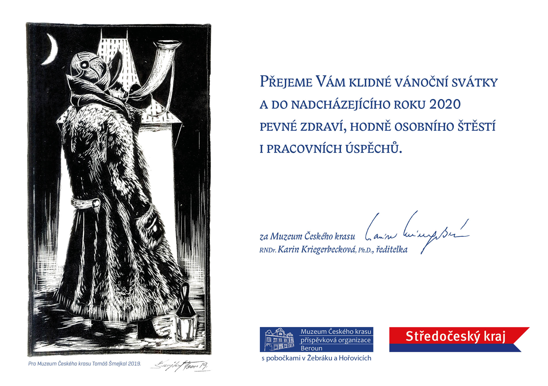 Muzeum_novorocenka_2020_A5_s podpisem