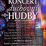 Muzeum_plakat_A3_koncert_duchovni_hudby_kor_final