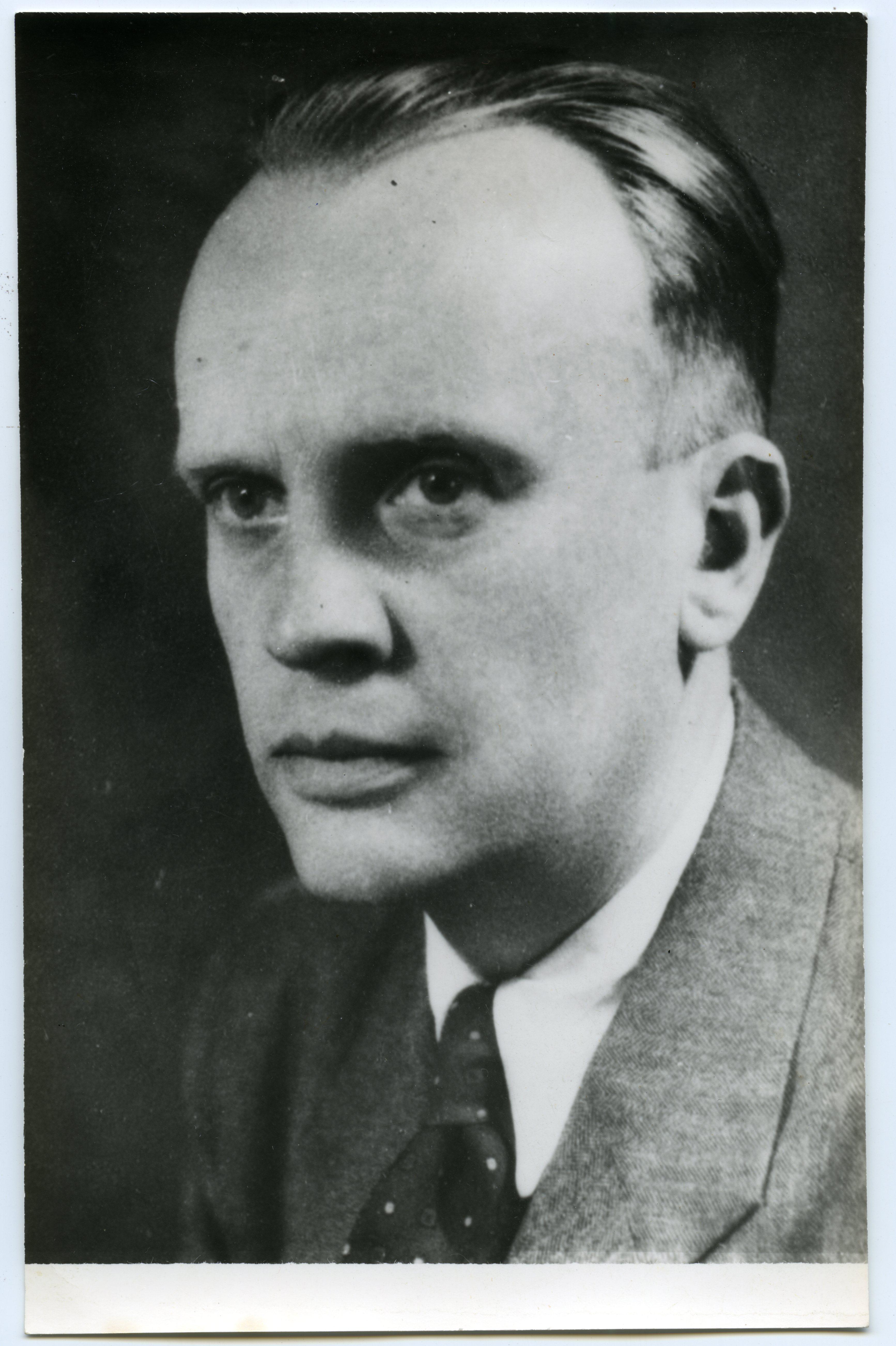 Obr.6_Dr. Josef Maličký př.č.483-90