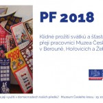 PF2018-MCK1