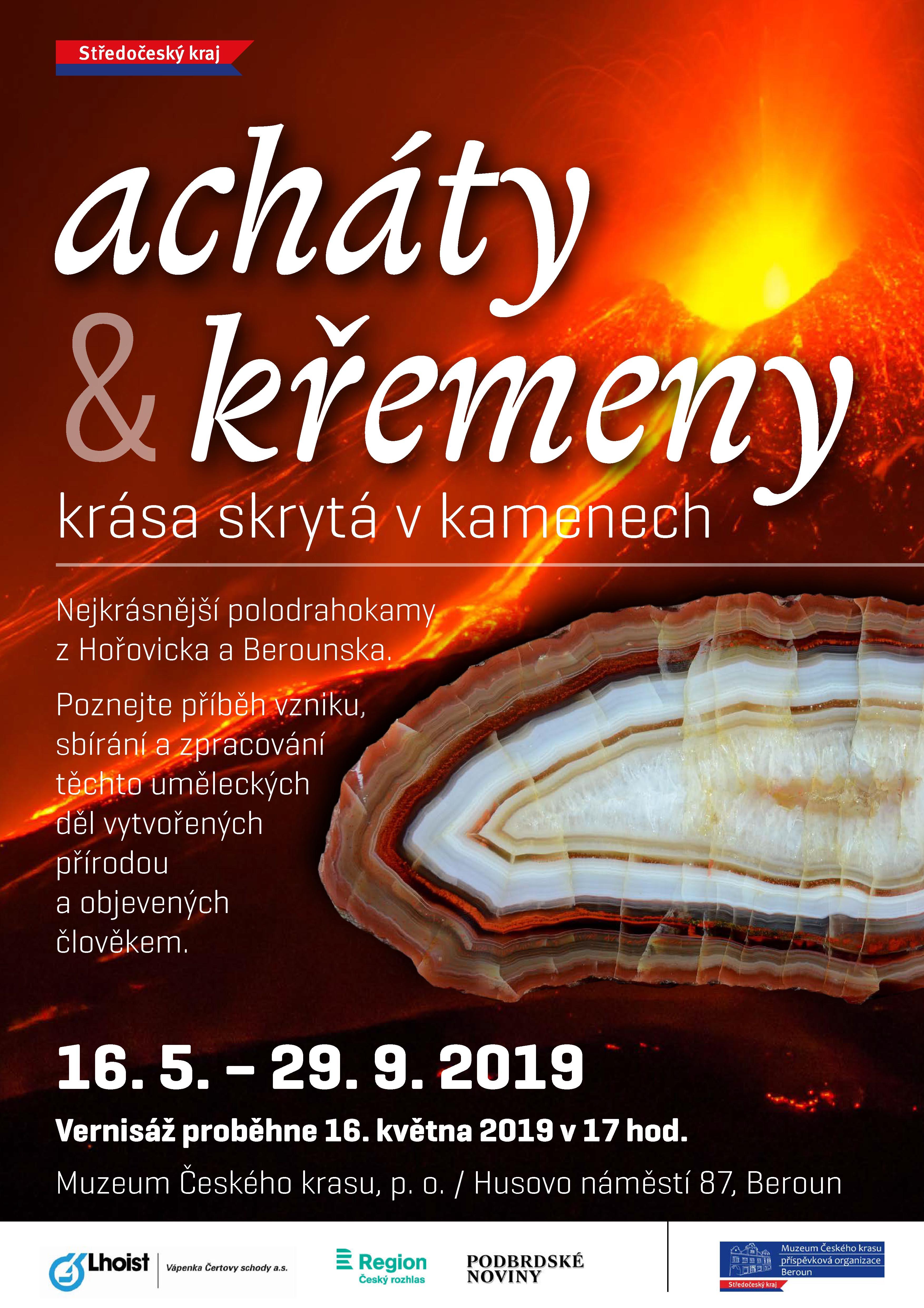 Plakat_A3_venisáž