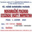 Plakat_Novoroční_pochod_2021-1