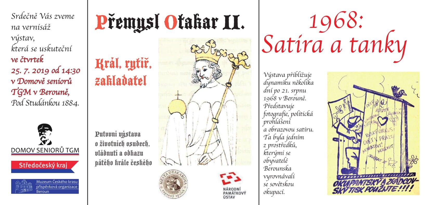 Pozvanka_vystava_Otakar-satira2019-1
