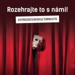 SKL_divadlo_ilustracni_resize