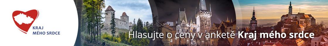 anketa_kraj_velky