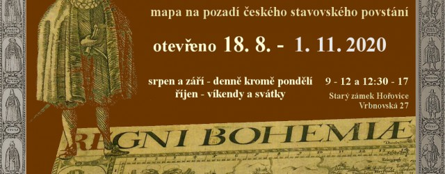 aretin_pozvanka