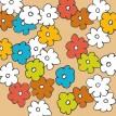 barvirske rostliny1_male