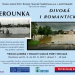 berounka-divoka-i-romanticka-plakat