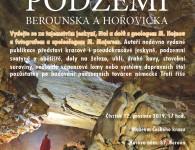 beseda_podzemi_berounska_plakat_A3_04
