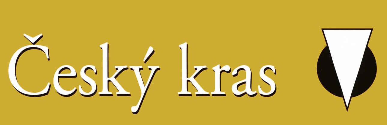 cesky_kras_v