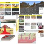 digi-geo-webinar2b